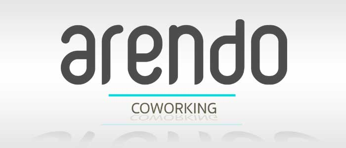 Meaning of Arendo Coworking